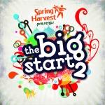 Big Start 2