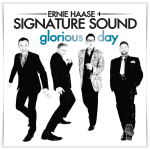 Ernie Haase & The Signature Sound
