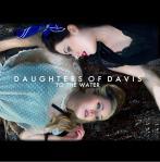 Daughters of Davis