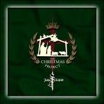 John Schlitt Christmas Project