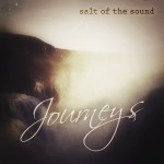 salt-of-the-sound-journeys
