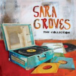 Sara Groves - The Collection