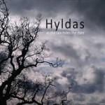 Hyldas As the Rain Hides the Stars