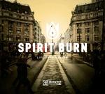 Vineyard UK Spirit Burn