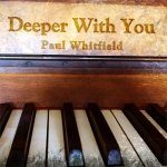 Deeper With You Cover
