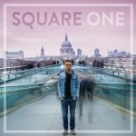 Chris Stewart - Square One