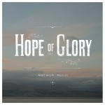 anchor-music-hope-of-glory