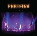 Phatfish Live