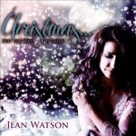 JEAN WATSON Christmas Not the Way it Seems.