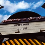 stryper-live-at-the-whiskey
