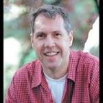 Chris Rice