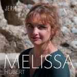 MELISSA HUBERT Jericho