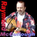 Raymond McCulough