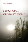 Paul Poulton : Genesis for Ordinary People