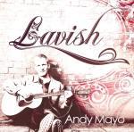 Andy-Mayo Lavish