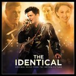 The Identical – Original Soundtrack