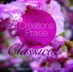 Creations Praise Classical