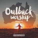 outbackworshipsessions (1)