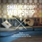 Vineyard UK Small Worship