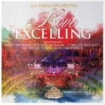 ALL SOULS ORCHESTRA Prom Praise – Loves Excelling