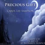 CAROL LEE SAMPSON Precious Gift