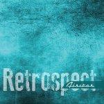 AIRSTAR Retrospect