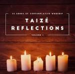 Taize Reflections 1