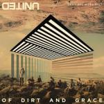 Hillsong United Of Dirt