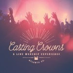 CastingCrowns_LiveWorship