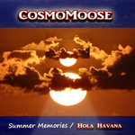 cosmo-moose-summer-memories