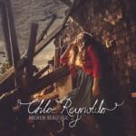 chloe-reynolds-broken-beautiful