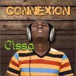 cissa-connexion