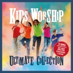 kids-worship-ultimate-collection