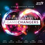 spring-harvest-game-changers