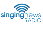 singing-news-radio