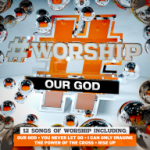 worship-our-god
