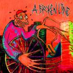 a-broken-line