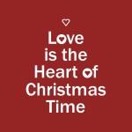 cedar-church-love-is-the-heart-of-christmas-time