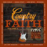 country-faith