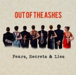 out-of-the-ashes-fear-secrets-and-lies