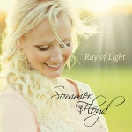 sommer-floyd-ray-of-light