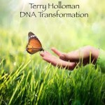 terry-holloman-dna-transformation