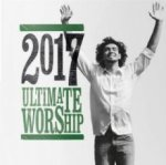ultimate-worship-2017