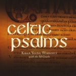 kiranyoungwimberly-celtic-psalms