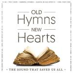 old-hymns-new-hearts
