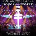 prestonwood-worship-songs-of-the-people-cover