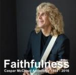 casper-mccloud-faithfulness