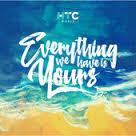 htc-music