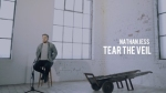 nathan-jess-tear-the-veil