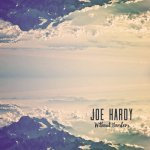 Joe Hardy Without Borders